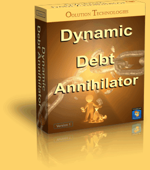 Dynamic Debt Annihilator
